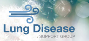 Lung Disease Support Group