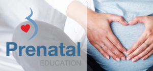 Prenatal Education
