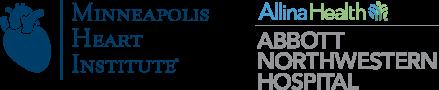 Minneapolis Heart Institute Allina Health Abbott Northwestern Hospital