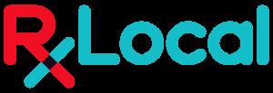 RxLocal logo