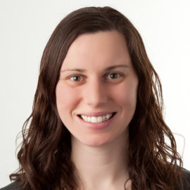 Becky Zelenko