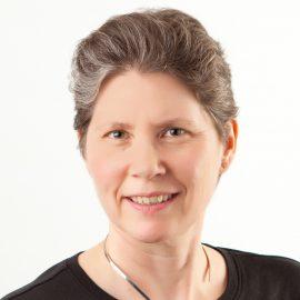 Shelley Bragelman