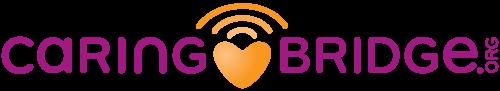 CaringBridge logo