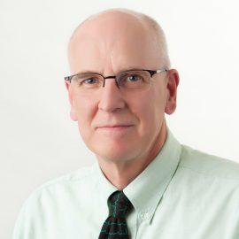 Donald Dahlen