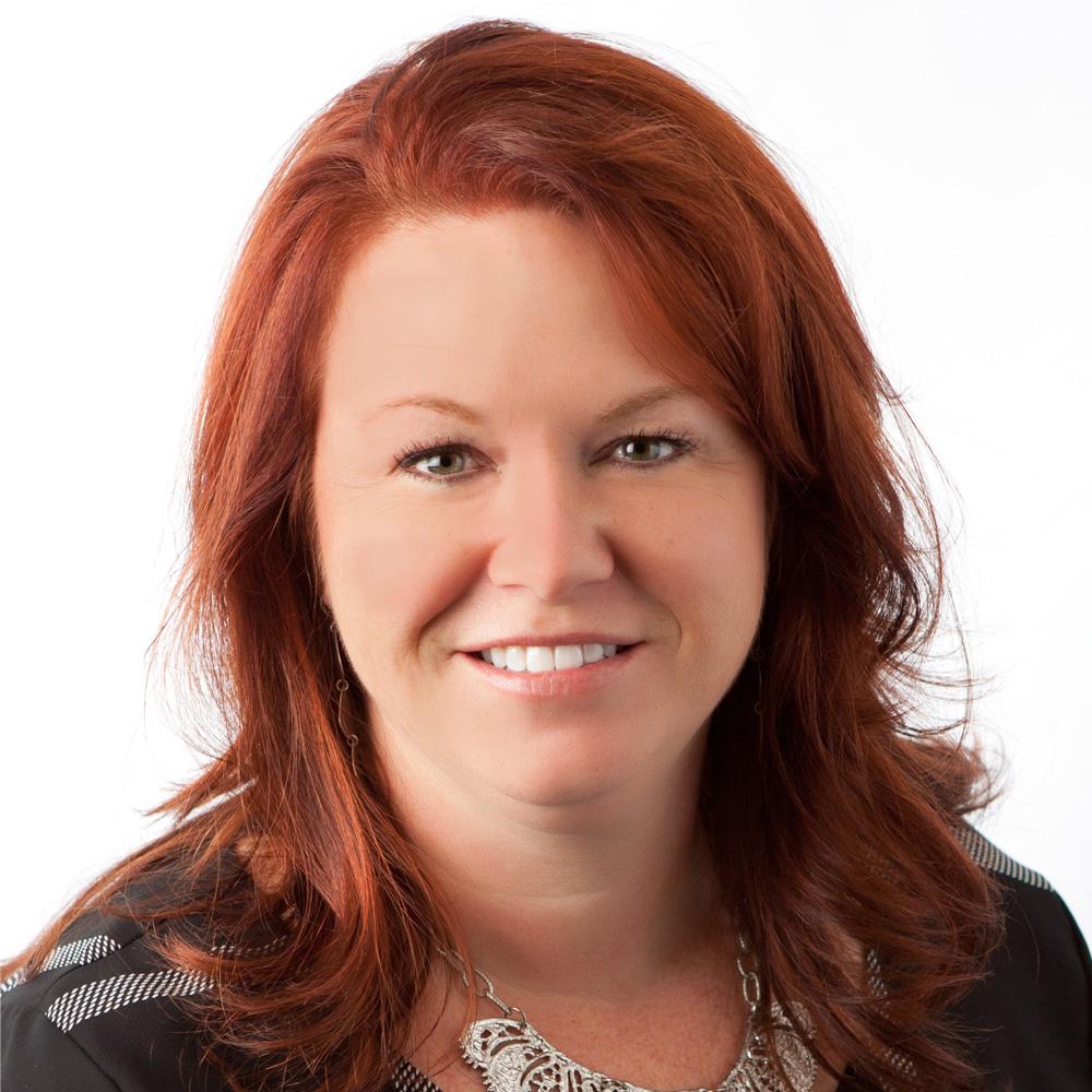 Heidi Deutschlander, Women's Health Nurse Practitioner at Welia Health