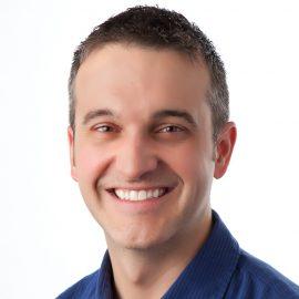 Garrett Estenson