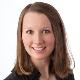 Melissa Hermanson