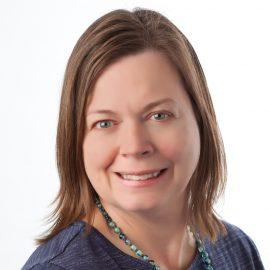 Jenny Niedzielski