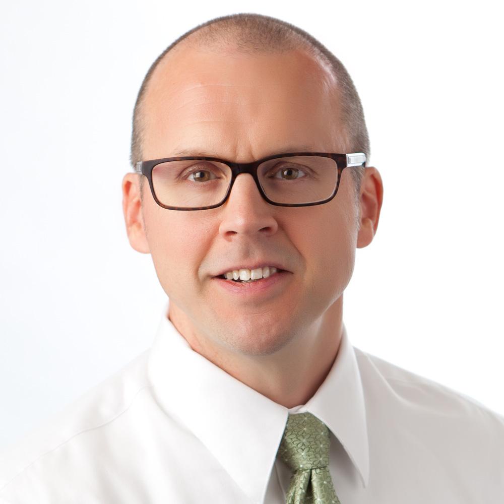Brian Niskanen