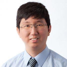 Albert Youn