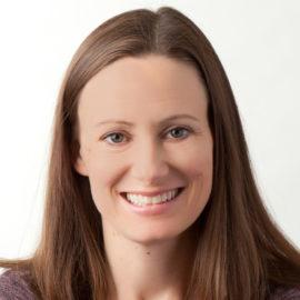Sara Estenson