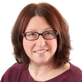 Julie O'Conner