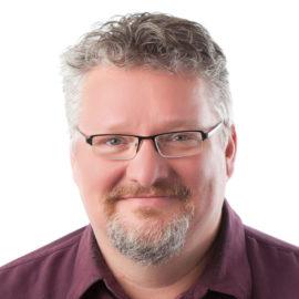 Randy Korstrazab