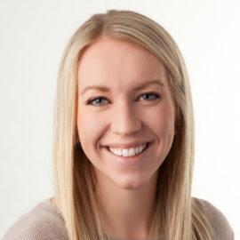 Erin Shierts