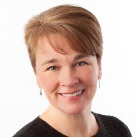 Melissa Merrick RD, LD