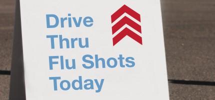 drive thru flu shot clinic_480x200
